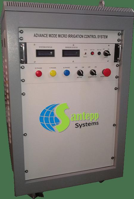 micro_irrigation_control_system