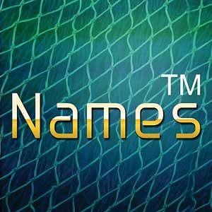 women app_names
