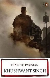 Train_to_Pakistan