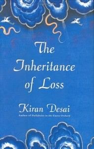 Inheritance_of_loss_cover