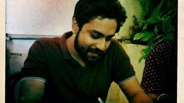 Shuvajit payne