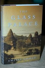 The_Glass_Palace