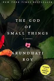 god_of_small_things