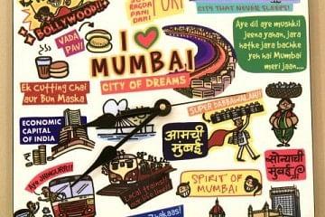 mumbai love