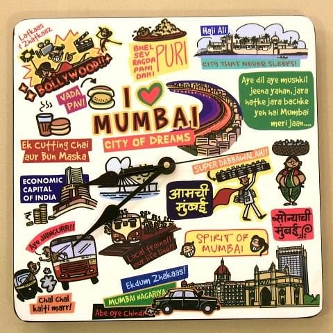 17 reasons why mumbai is just awesome the better india rh thebetterindia com