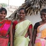 water and sanitation promoters, tamil nadu