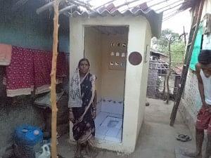 atul bhide