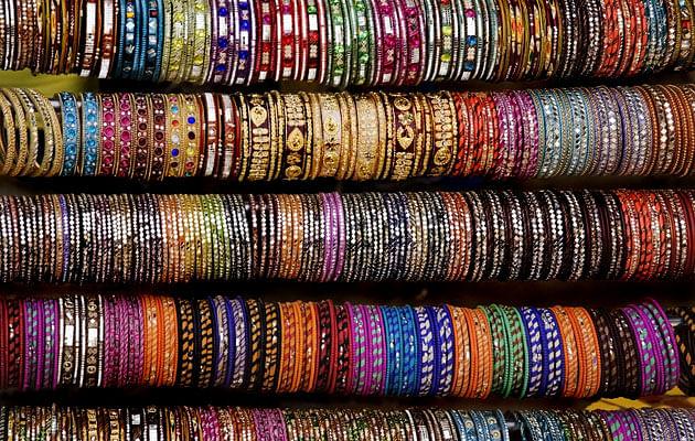 Laad-Bazaar1