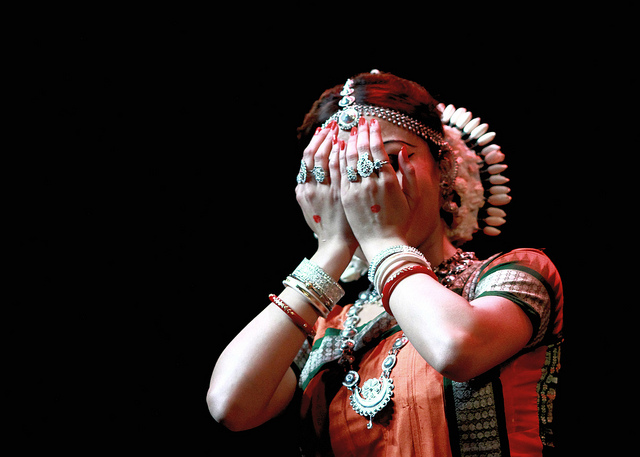 Did You Know About These 15 Lesser Known Amazing Dance Forms Of India?