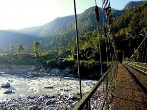 siror bridge