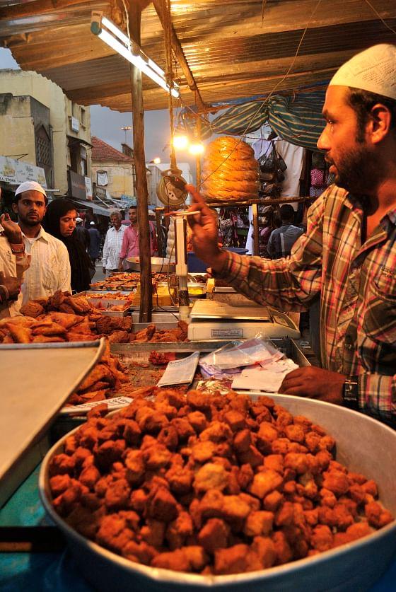ramzan, iftar, bangalore