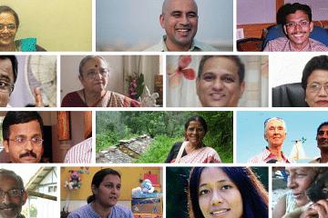 68-heroes-modern-india-facebook