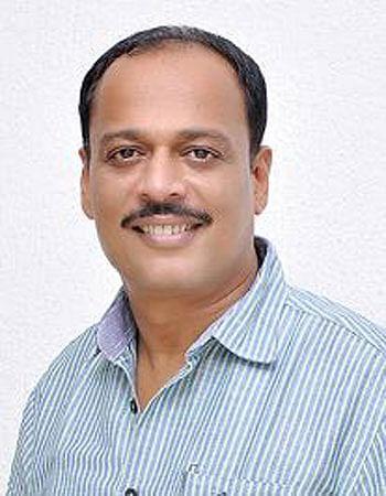 ID_Rajesh-Naik
