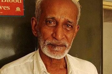 Palam_Kalyanasundaram