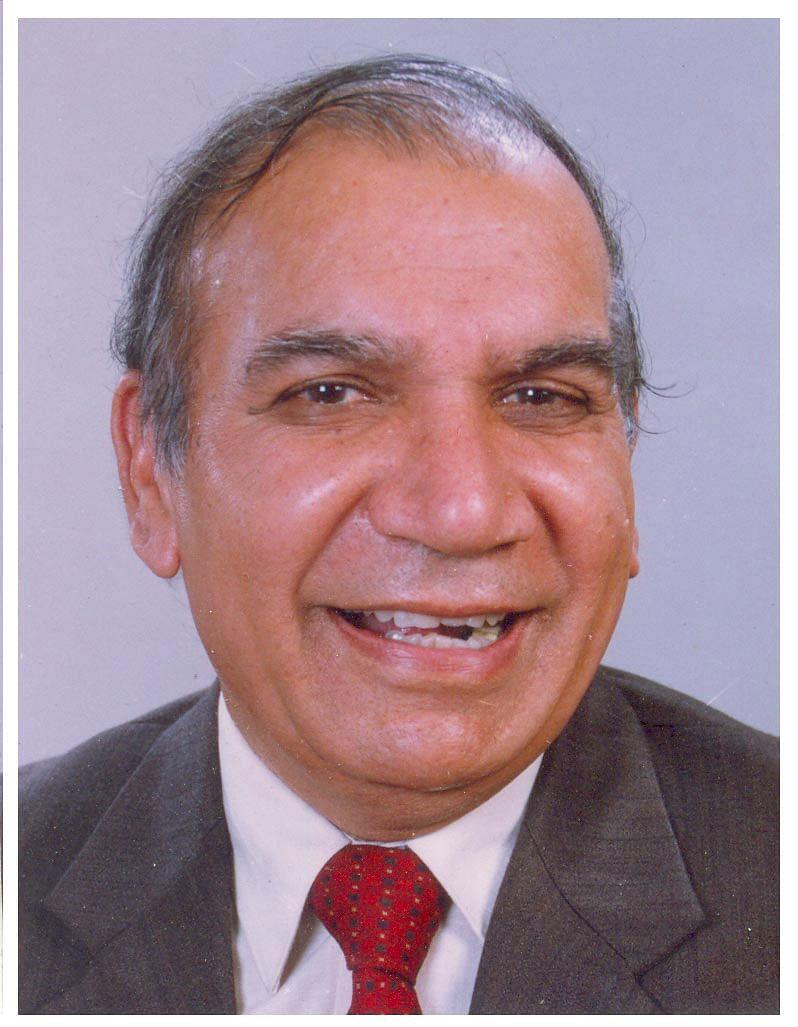 Pran Kumar Sharma, chacha choudhary