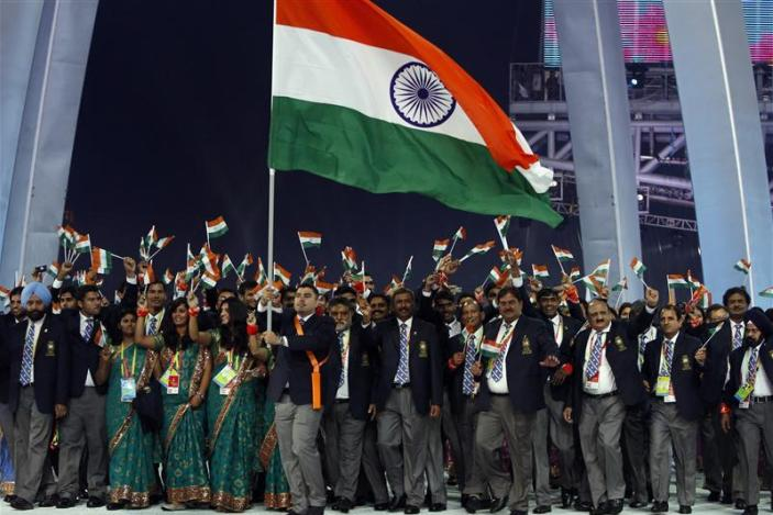 RECAP: Some Of India's Greatest Achievements In The Last Decade That