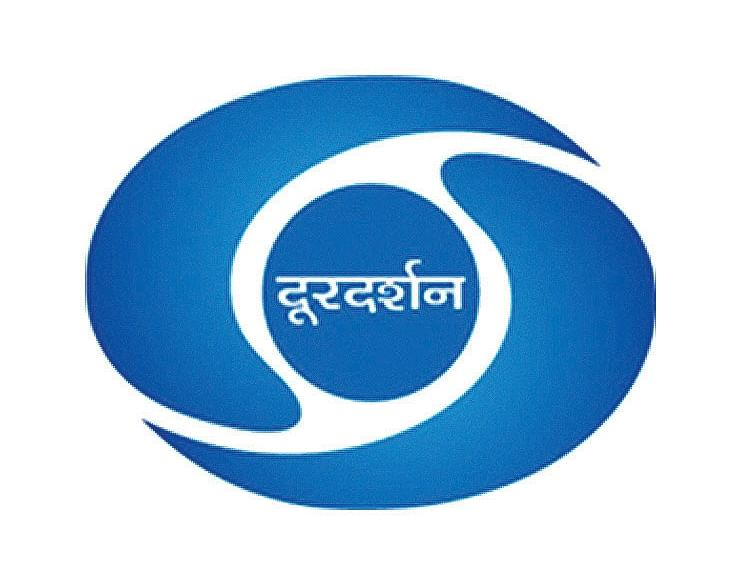 Doordarshan Goes Global To 120 Million Homes Across Europe, Africa And Australia