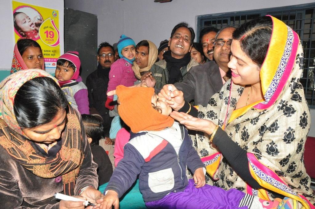 india_polio