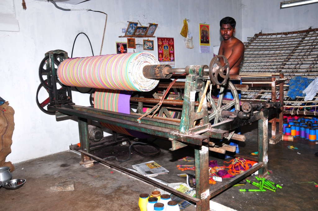 This IIT-ian's Innovation Is Helping Cotton Farmers In Vidarbha Double Their Income!