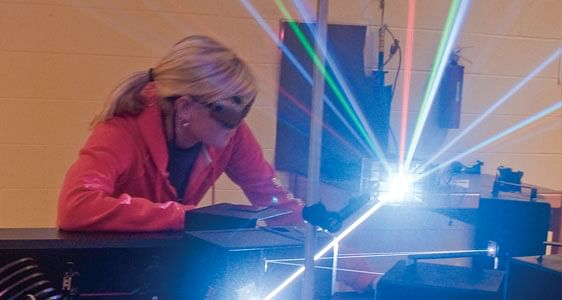 photonics_career