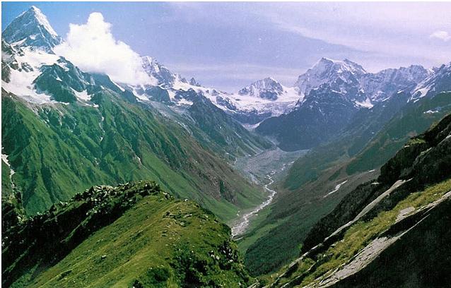 Photo Credit: Himalayan Trekking
