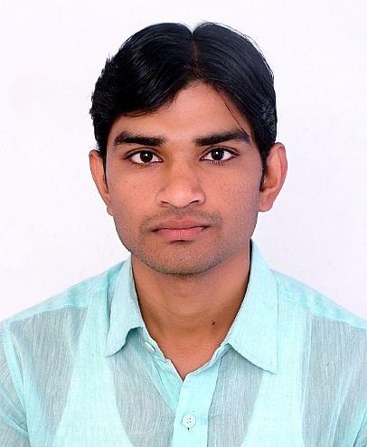 Mukesh Lathiya