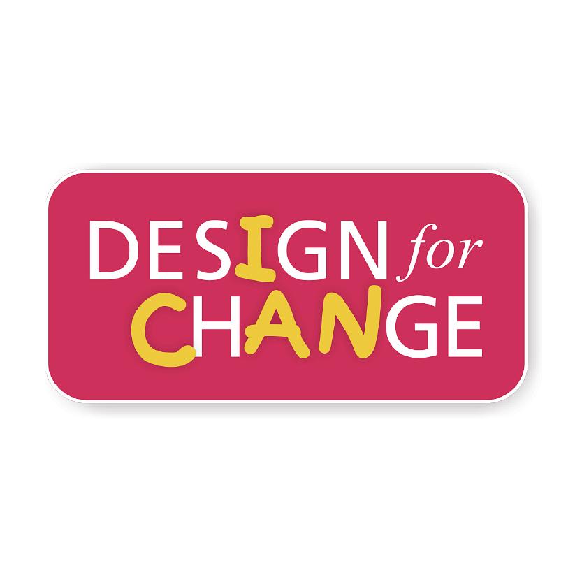 event_design for change