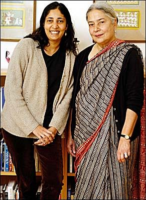 nri_kiran and anita