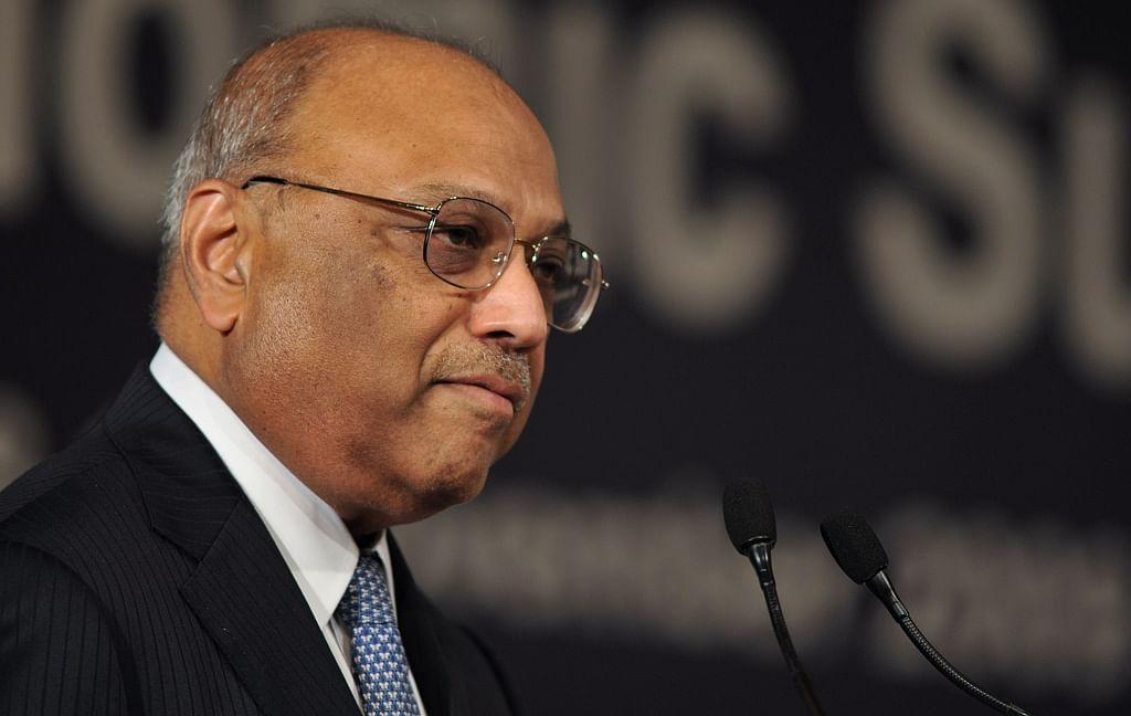 India Economic Summit 2009