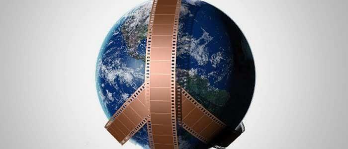 peace-on-earth-film-festival1