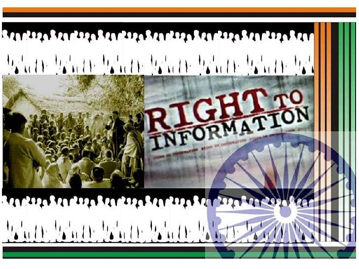 How I Am Fighting A Corrupt Ticket Checker In Mumbai Using RTI And The System