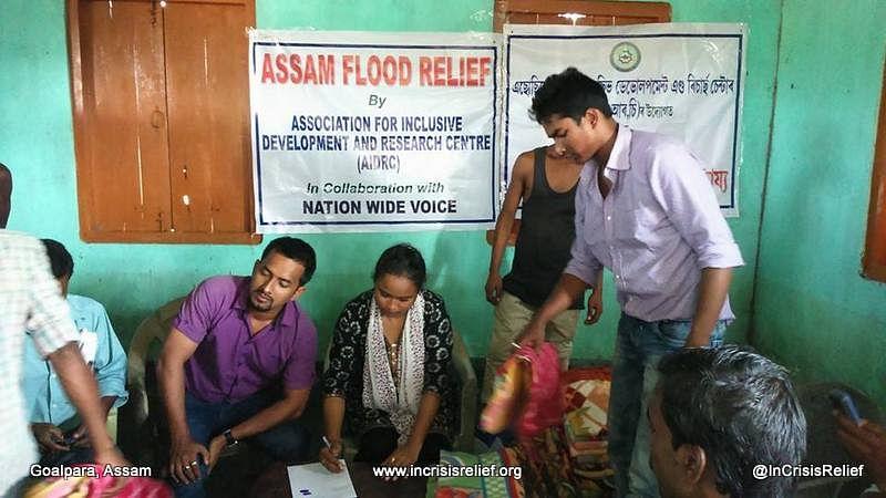 Incrisisreleif_Assam_1