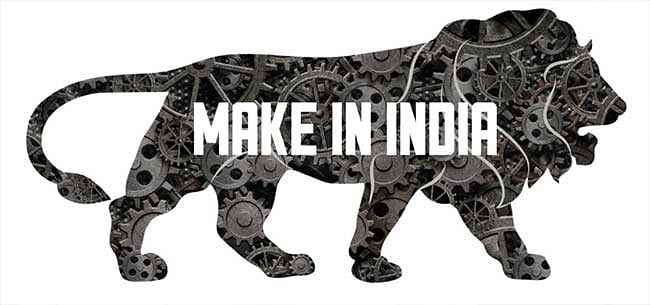 Make-In-IndiaLogo