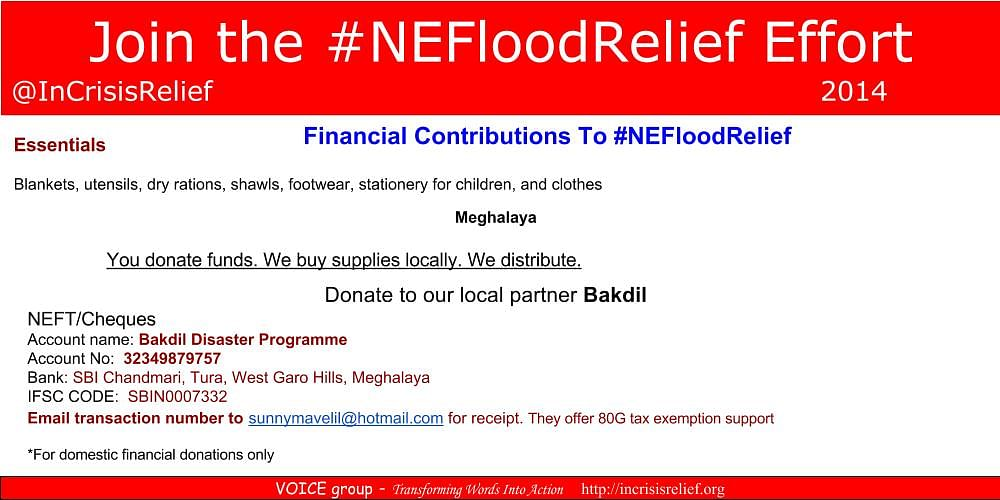 Meghalaya-Bakdil-Funding_Incrisirelief
