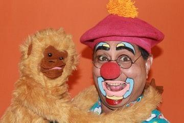 clown (4)