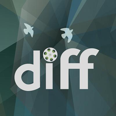 event diff