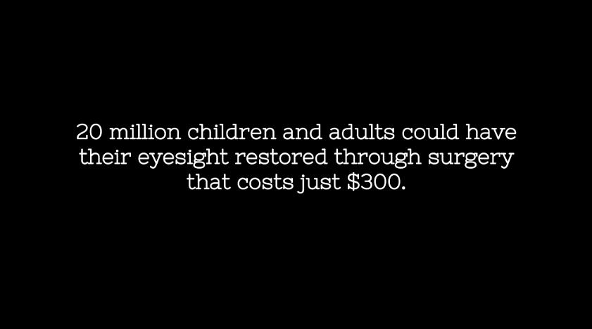 eyesurgery5