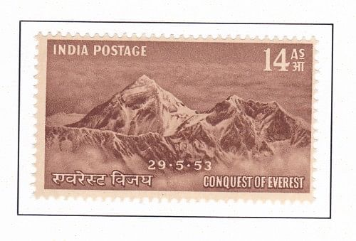 Courtesy: indiapost.gov.in