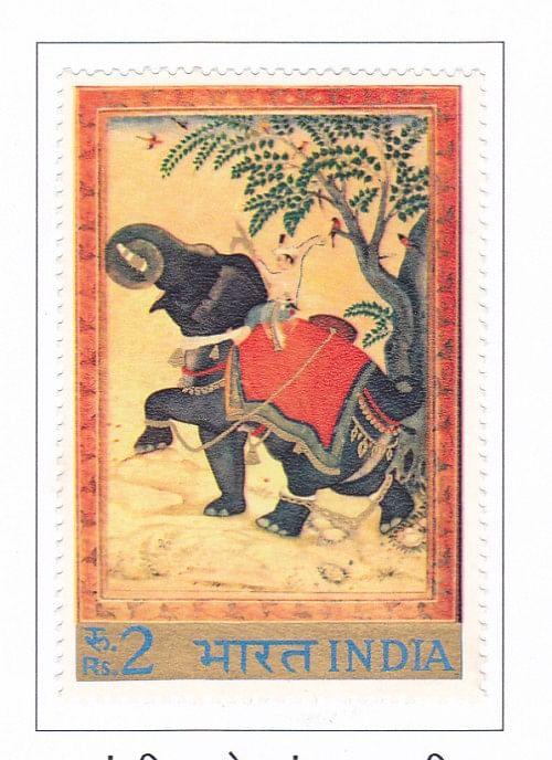 stamp05-05-1973-3
