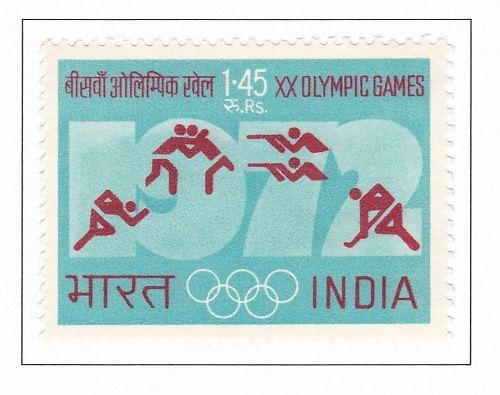 stamp10-08-1972