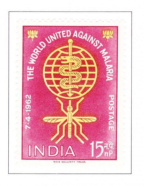 Courtesy: indiapost,gov.in