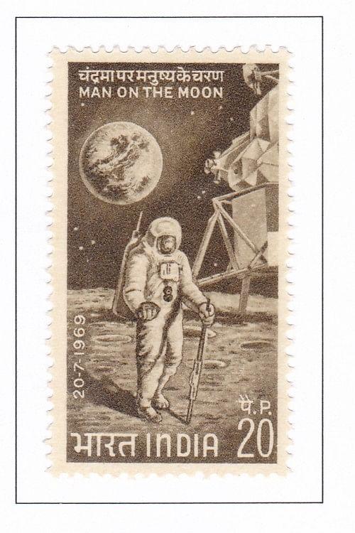 stamp19-11-1969