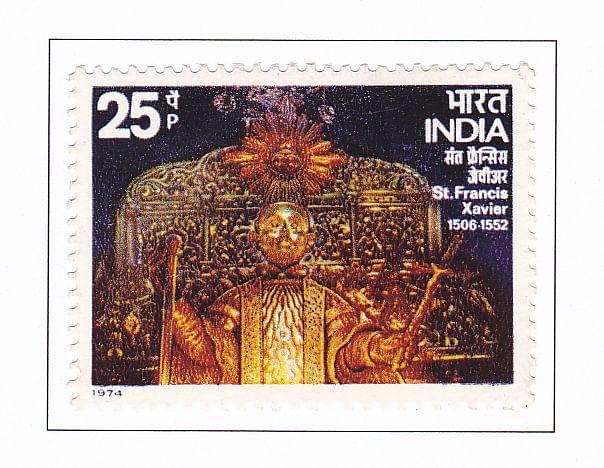 stamp24-12-1974