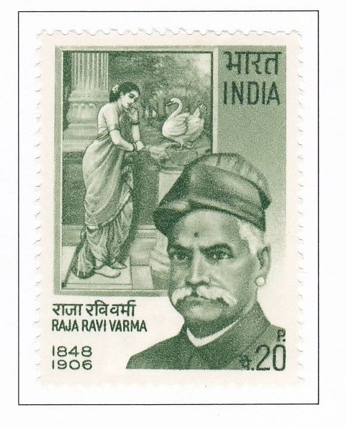 stamp29-04-1971