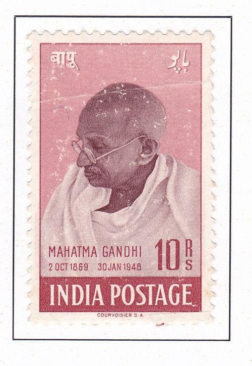 Courtesy: indiapost.gov.in