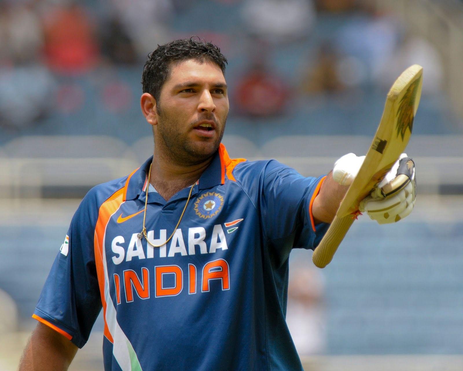 Yuvraj -Singh- (1)
