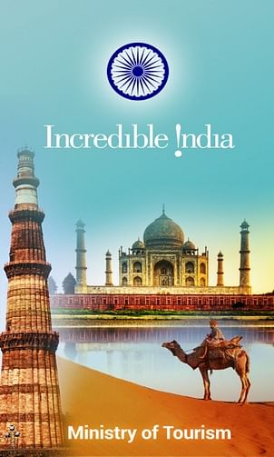 incredible india1