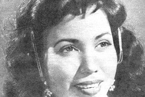 Sitara Devi can be credited for shifting public opinion in favour of Kathak by perhaps being the first Brahmin woman to perform in public in the 1930s.