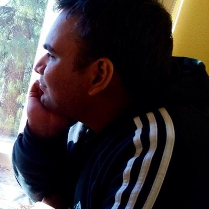Ankit Jindal is Marketing Manager at Wipro, Bangalore.