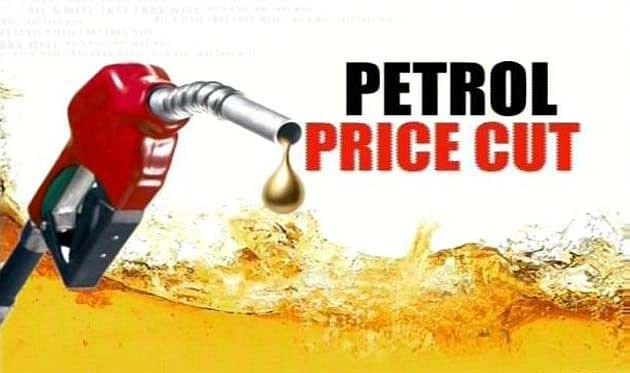 1_petrol